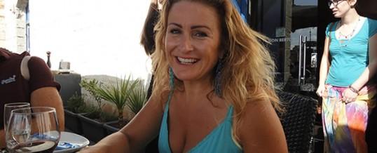 Caroline Pic